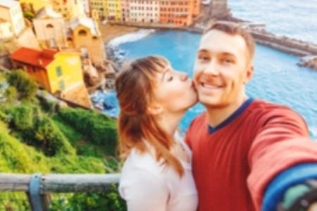 10 najkrajších mestečiek v Taliansku pre jednodenné výlety