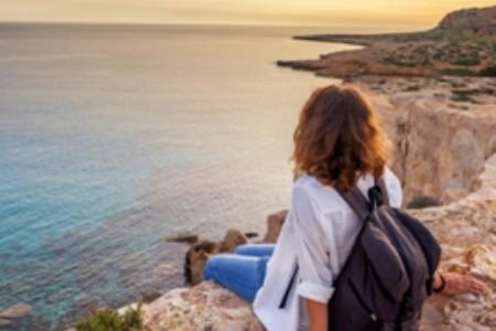 Kam sa vydať v októbri? 7 tipov na božskú dovolenku pre každý rozpočet
