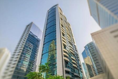 Spojené arabské emiráty Dubaj First Central Hotel Suites 7 dňový pobyt Plná penzia Letecky Letisko: Viedeň február 2020 ( 6/02/20-12/02/20)