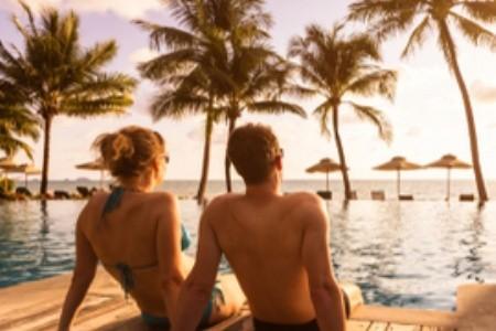 Dovolenka snov: Horúce cestovateľské tipy pre rok 2020