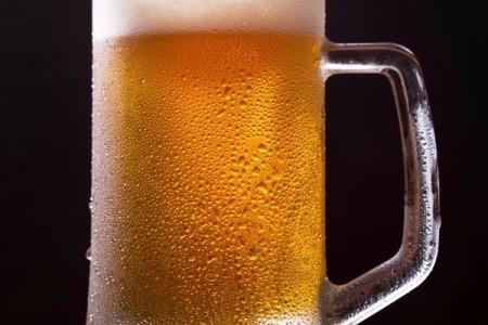Poklad zo dna mora: Ako chutí najstaršie pivo sveta?