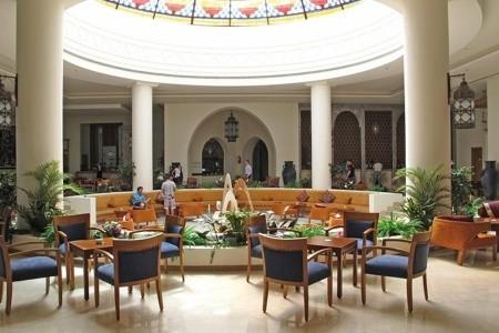 Egypt Marsa Alam Hilton Marsa Nubian 12 dňový pobyt All Inclusive Letecky Letisko: Bratislava júl 2021 (30/07/21-10/08/21)