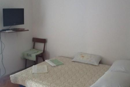 Ubytování Podgora (Makarska) – 13989
