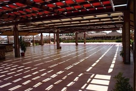 Egypt Hurghada Ali Baba Palace 15 dňový pobyt All Inclusive Letecky Letisko: Bratislava september 2021 ( 3/09/21-17/09/21)