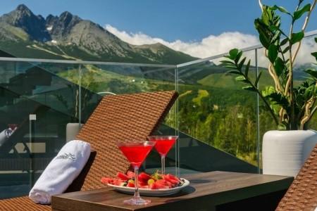 Horizont Resort ****