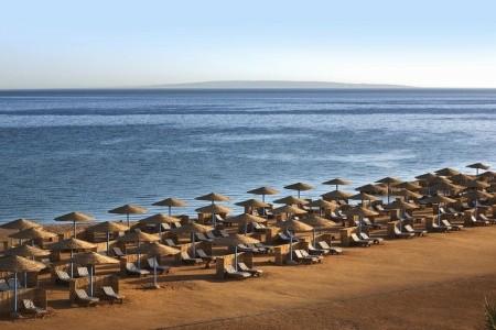 Egypt Hurghada Hurghada Long Beach 8 dňový pobyt All Inclusive Letecky Letisko: Bratislava marec 2021 (19/03/21-26/03/21)