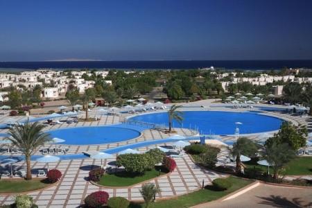 Egypt Hurghada Pharaoh Azur 8 dňový pobyt All Inclusive Letecky Letisko: Bratislava február 2021 (19/02/21-26/02/21)