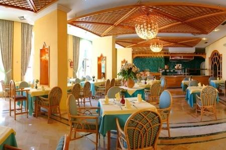 Tunisko Monastir Le Soleil Bella Vista Hotel 11 dňový pobyt All Inclusive Letecky Letisko: Bratislava júl 2021 (13/07/21-23/07/21)