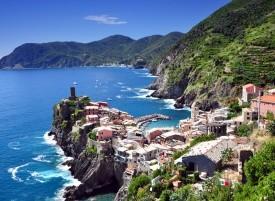 Taliansko