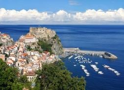 Sicília (Taliansko)