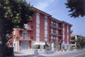 Residence Doria