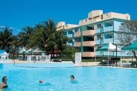 Villa Mar Del Sur