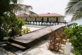 Summer Island Village