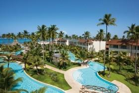 Royal Sand Gmbh (Ex. Secrets Royal Beach Punta Cana)