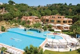 Hotel Sole Mare****