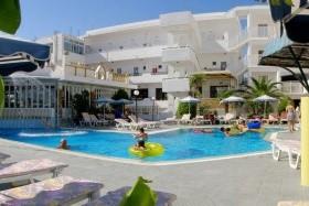 Fantasia Resort Hotel