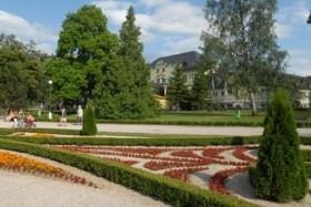 Rajecké Teplice – Víkend Relax Classic