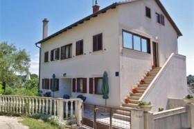 Apartmány 1349-54