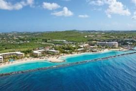Sunscape Curacao Resort, Spa & Casino