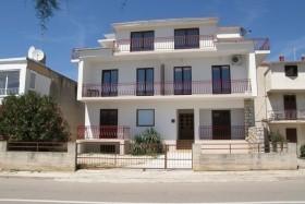 Apartmánový Dům Daltours