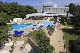 Solaris Hotel Jure