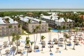 Be Live Grand Punta Cana (Ex. Oasis Grand Punta Cana)