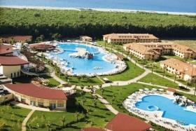 Funtazie Klub Valtur Garden Resort