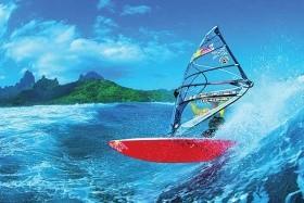 Les Tipaniers, Moorea, Hotel Tiare Tahiti, Tahiti