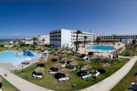 Dessole Bella Vista Resort