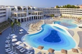 Andriana Princess Resort And Spa