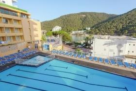 Sirenis Club Playa Imperial St