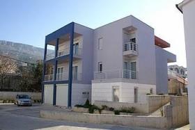 Ubytování Podstrana (Split) - 4325