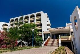 Hotel Zlatibor Club - Dotované Pobyty 55+