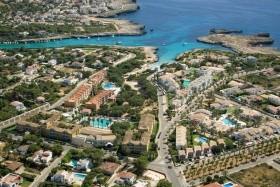 Vacances Menorca Resort 55+