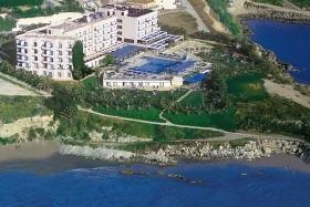 Queen´s Bay Hotel