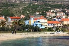 Ubytování Podstrana (Split) - 9466