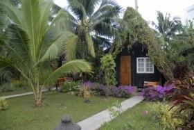 Koh Chang Resort A Spa
