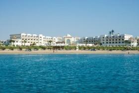Old Palace Resort Sahl Hashees