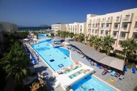 La Blanche Resort & Spa *****