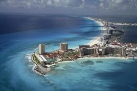 Gran Oasis Cancun