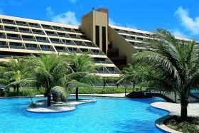 Pestana Resort