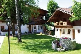Cordial Hotel Dorf Achenkirch