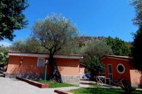 Villaggio Esca