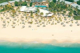 Manchebo Beach Resort Spa, Aruba
