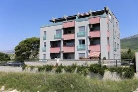 Ubytování Žrnovnica (Split) - 10310