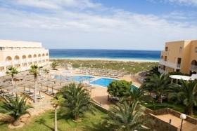 Sbh Jandía Resort