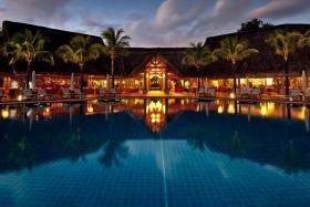 Sands Resort & Spa