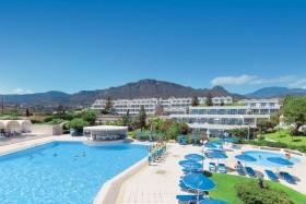 Club Calimera Sunshine Crete