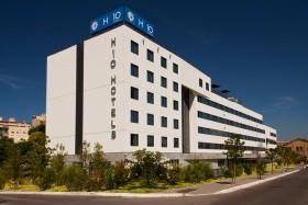 Hotel Cittá 2000
