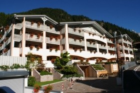 Residence Club Al Sole